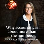 Why Accounting is about more than the numbers!